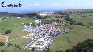 Camping Arenas2.jpg