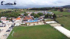 Camping Arenas3.jpg