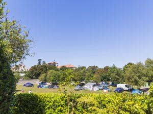 Camping-Comillas2.jpg