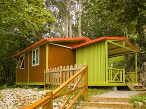 Camping-EL-Helguero4.jpg