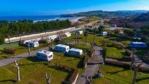 Oyambre Beach bis1.jpg