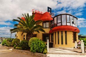 Playa La Arena2.jpg