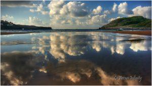 Playa La Arena3.jpg