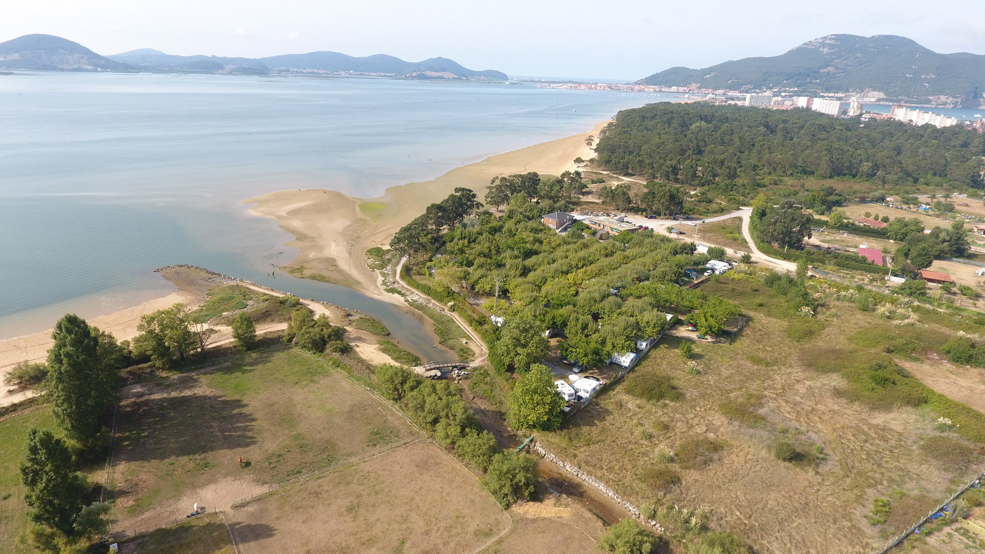 Playa Regaton2.JPG