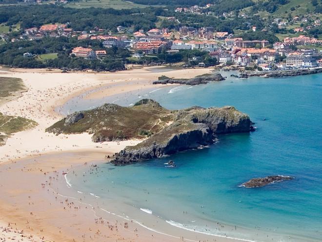 Playa-de-Ris-Noja-660x495.jpg
