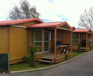camping-arenas-660x538.png