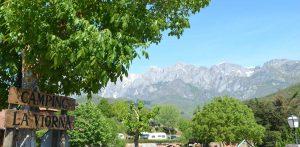 camping-la-viorna-potes-06.jpg