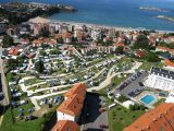 CAMPING SUANCES