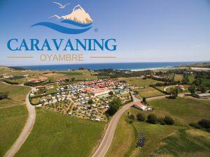 Caravaning-PLaya-Oyambre4-(1).jpg